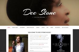 deestonemusic.com