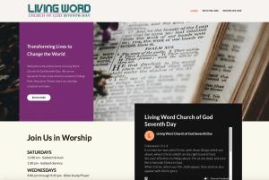 livingthewordseventhday..org