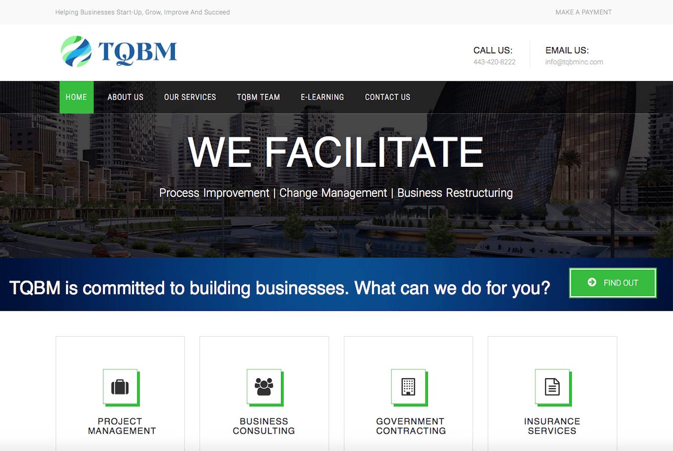 tqbminc.com