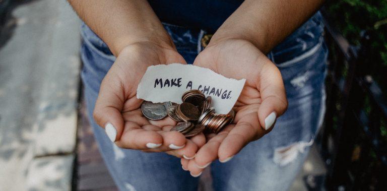 nonprofit seo blog