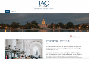 IACalliance